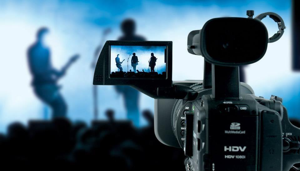 Resultado de imagem para video clipe